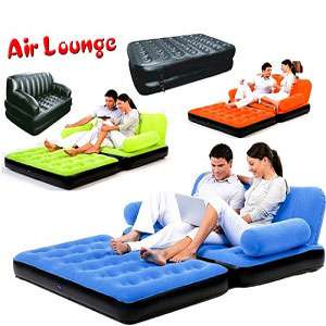 air lounge sofa in pakistan