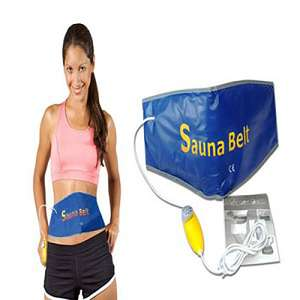 sauna belt in pakistan